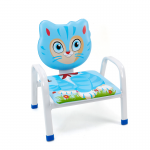 customized-color-high-quality-child-metal-chair
