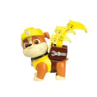 http-atg2-spinmasterstudios-com-8080-images-catalog-products-pawpatrol-ap_rubble-full1-jpg