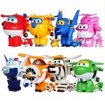 newest-8pcs-set-super-wings-mini-planes-toys-deformation-airplane-robot-action-figures-boys-girls-birthday