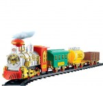 toy-train-set-for-2017-kids-new-(1)