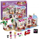470896543_w0_h0_bela_set_cafe____with_lego