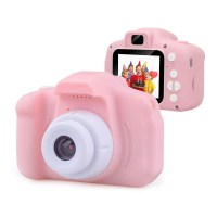 kids-camera-children-digital-cameras-for-girls