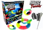 magic-tracks-220