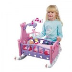 musical-rocking-cot-bed-crib-baby-doll-pretend